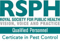 greenlab pestcontrol rsph