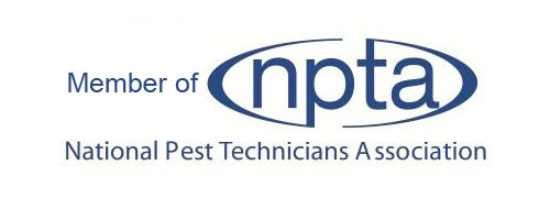 pest control wolverhampton qualified staff national pest technicians association